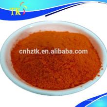 Best quality Reactive dye orange 122/Popular Reactive Orange R-2RLN 100%