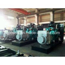 Générateur diesel Cumkin de 900kVA avec CE et Soncap