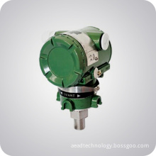 Smart LCD Display Pressure Transmitter (A+E-930T)