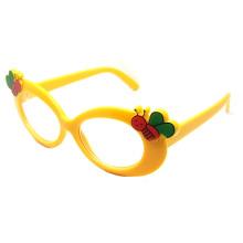 Bright Candy Color Children Eyewear / Lunettes de soleil pour enfants promotionnelles