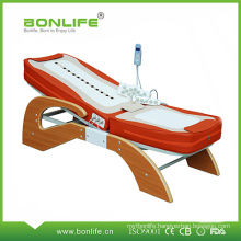 Thermal Jade Massage Bed
