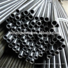 Hot Sale and Top Quality aisi 4130 Alloy Steel Pipe