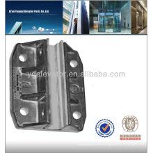 SCHINDLER Guía de ascensor ID.NR.104044