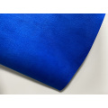 Heat-protection Durable Microfiber for Welding Work Glove