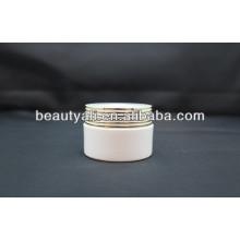 Poteau acrylique en plastique acrylique