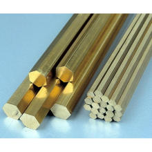 Hot Admiralty Brass Tube
