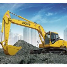 Sinotruk Excavator Hw210-8