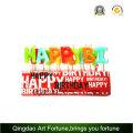 Новый дизайн партии номер свечи день рождения для детей
