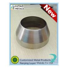 Custom Aluminum/Stainless Steel/Metal Spinning Part