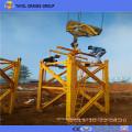 Qtz40 0.8ton Topkit Tower Crane