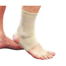 New Popular Medical Ankle Support for Sale