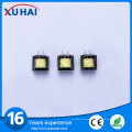 High Quality Ee16 High Frequency Transformer for Household Appliances