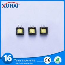 Transformateur haute fréquence Ee16 haute qualité pour appareils ménagers