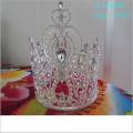 Оптовый модный перламутровый крупный грандиозный ковер с короной