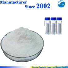 HOT !! Fabrik-Versorgungsmaterial-Spitzenqualität Pazopanib HCl (CAS 635702-64-6) mit angemessenem Preis