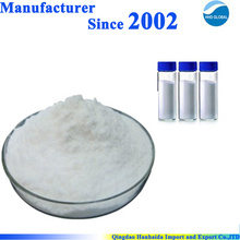 HOT !!factory supply top quality Pazopanib HCl (CAS 635702-64-6) with reasonable price