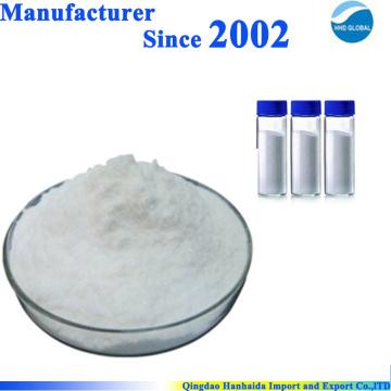 Heißer Verkauf & heißer Kuchen hoher Qualität S-Adenosyl Methionine, 29908-03-0