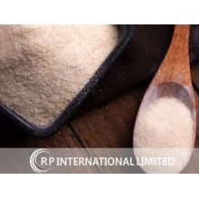 Halal Edible Gelatin Powder Cas 9000-70-8
