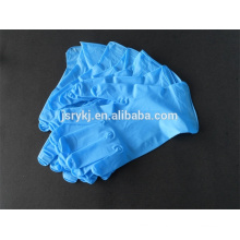 Nitrile gloves AQL 1.5