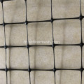 PP Black 80G Deer Netting