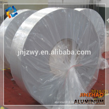 8011 alloy aluminum mill finish decorative strip for tile transition