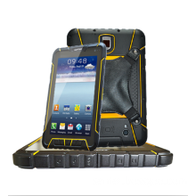 ST907V4.0 Android 5.1 Rugged Tablet PC with barcode scanner