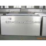 aluminum sheet1000 series