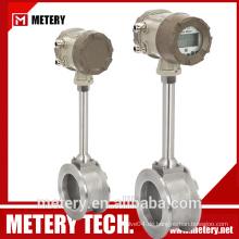Vortex-Durchflusssensor MT100VX