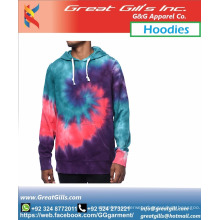 Custom Hoodie / Custom Sweatshirt / Get Your Own Designed Hoodies & Sweatshirt From Pakistan