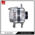 alternator from 6Kva to 1250Kva