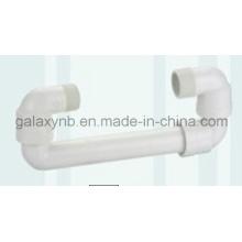 1-1 / 2 '' Bras de support en plastique pour l'irrigation