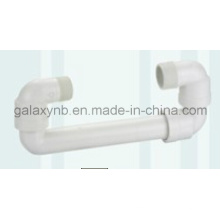 1-1/2′′ Plastic Support Arm for Irrigation