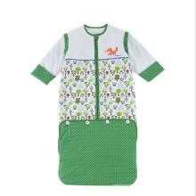 Schöner Entwurfs-heißer Verkauf seleted materieller Kind-Schlafsack