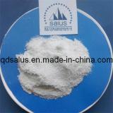 99% Ethylene Diamine Tetraacetic Acid (EDTA)