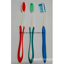 Hot Saling in 2013 Adult/Young Toothbrush