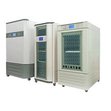Esterilizador de óxido de etileno Eto Sterilization