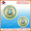 custom national day commemorative coins challenge coin