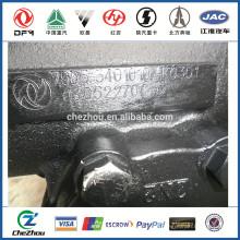 Caja de engranajes de dirección de alta calidad 3401010-K0301 caja de dirección