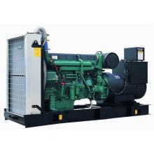 EPA 302kw Engine Generator