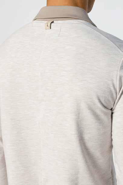 Fine Quality T-shirt Knit