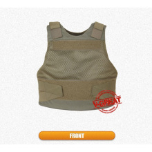 V-Fit 055 Covert Bulletproof Vest