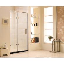 K11 Promotion Swing Bathroom Shower Screens