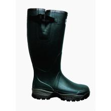 Высококачественная резиновая обувь для взрослых неопрена с подошвой из цемента Md