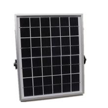 Panneau solaire à haute efficacité 270W
