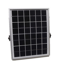 High Efficiency 270W Solar Panel