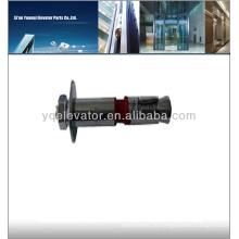 Elevator-Ankerbolzen, Standard-Ankerbolzen