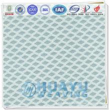 YT-7897.3D tissus d'écartement pour sacs, tissu en maille