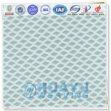 YT-7897,3D spacer tecidos para sacos, tecido de malha