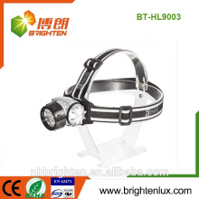 Chine Factory Bulk Sale Cheap ABS Plastic 5MM LED High-Power mult-function Bonne lampe de l'étanchéité de la sangle