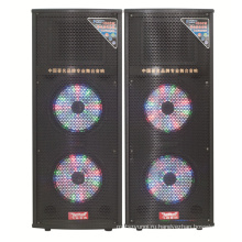 Цифровой мульт-Медиа-10-дюймовый двойной системы F114f с CE RoHS ГЦК